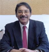 Professor Pedro Sêco e Pinto