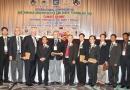Retirement Symposium of Prof. Dennes T. Bergado