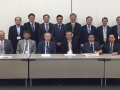 AGSSEA-in_Fukuoka_Meeting_2015