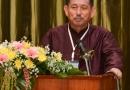 Prof. Towhata Future Task of Geotechnics Discipline