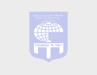 Conference Proceedings 1990 – 1999 9th Asian Regional Asian Conference on Soil Mechanics and Foundation Engineering 1991 Thailand Proceedings of 9th Asian Regional Asian Conference on Soil Mechanics and Foundation […]