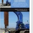 Ground Improvement Case-Histories, 1st Edition: Embankments with Special Reference to Consolidation and Other Physical Methods Authors: Buddhima Indraratna, Jian Chu & Cholachat Rujikiatkamjorn ISBN:9780081002391 Pages: 838 http://store.elsevier.com/product.isp?isbn=9780081002391&pagename=search The most up-to-date […]