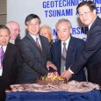 16th Southeast Asian Geotechnical Conference 8 – 11 May 2007, Sheraton Subang Hotel & Towers, Subang Jaya, Malaysia The 16th Southeast Asian Geotechnical Conference has just been concluded in Kuala […]