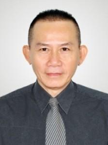 2-Pham Phung Long-2019