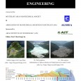 Geotechnical Engineering Journal of the SEAGS & AGSSEA Vol. 47 No. 2 June 2016 ISSN 0046-5828 Chinese Taipei Special Issue Editor:  Prof. Meei-Ling Lin Sponsored by: Asian Institute of Technology Contents […]