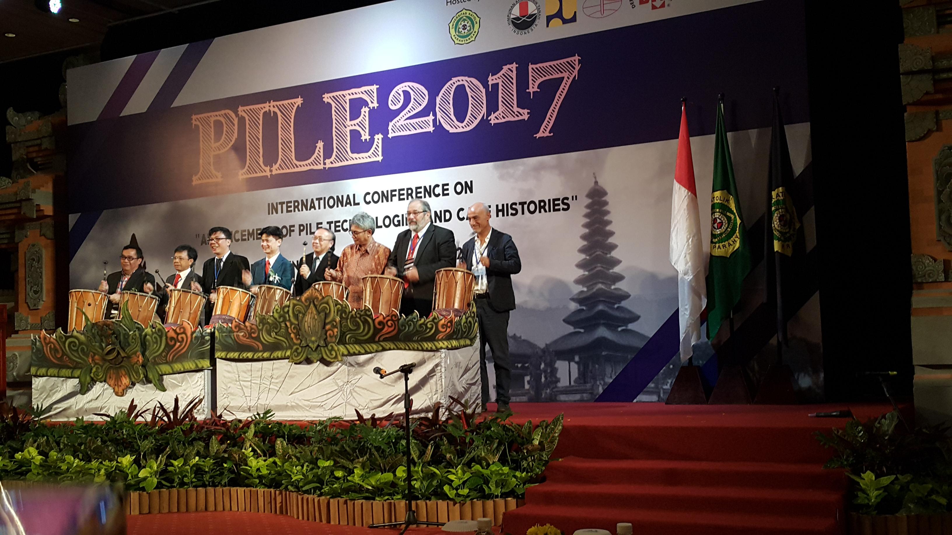 2_Bali_Pile