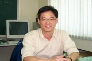 3-S.S. Lin