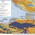 Case History The Geotechnical Aspects of the Haiti Earthquake Ellen M. Rathje, University of Texas Introduction On January 12, 2010 a magnitude Mw 7.0 earthquake struck the Port-au-Prince region of […]