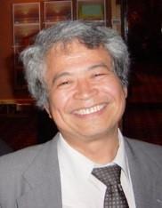 4-Osamu Kusakabe