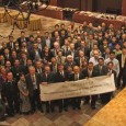 The 4th International Conference on Scour and Erosion (ICSE-4), 5-7 November 2008, Tokyo, Japan The Fourth International Conference on Scour and Erosion (ICSE-4) was successfully held at Surugadai Memorial Hall […]