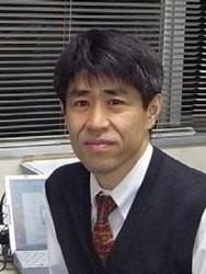 7-Jiro Takemura-2018