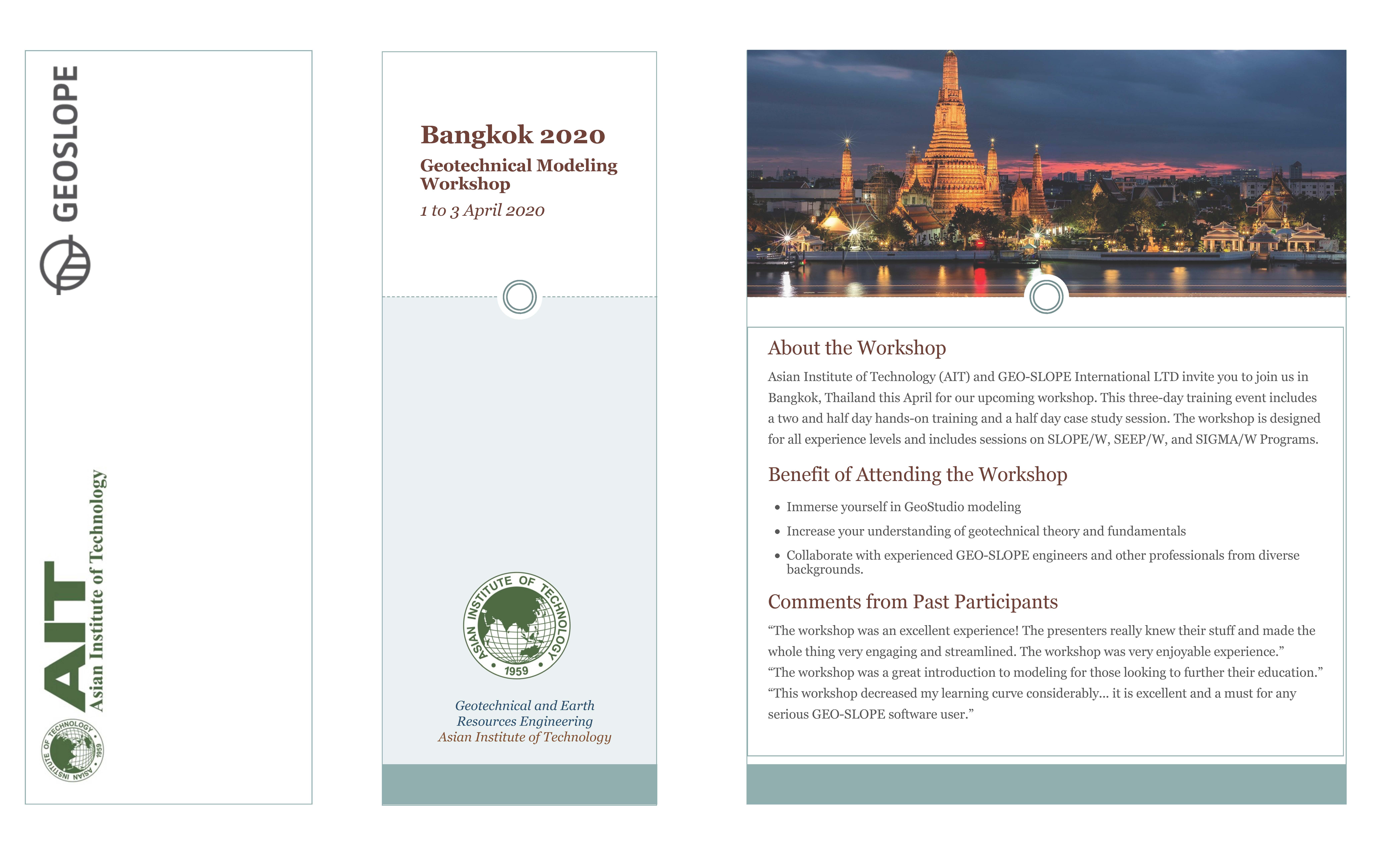http://seags.ait.asia/wordpress/wp-content/uploads/8609_AIT-GeoStudio-Workshop-Brochure-2020_Page_1.jpg