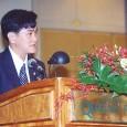 Prof. Worsak Kanok-Nukulchai – Professional CV