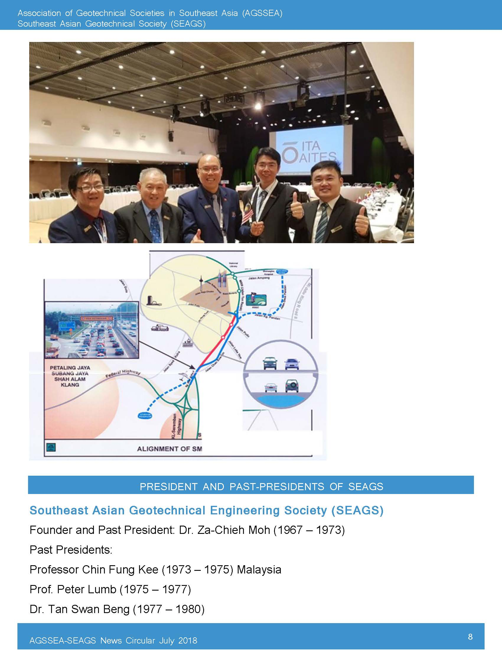 http://seags.ait.asia/wordpress/wp-content/uploads/Advances-in-Geotechnical-Engineering-in-Malaysia-July-2018-revtao_3_Page_08.jpg
