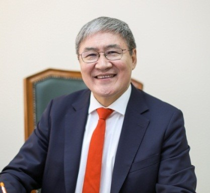 Lecture Titled: Piling Designing, Installation and Testing on Problematical Soil Ground of Kazakhstan Askar Zhussupbekov was born in 1955 at Agatan, Uralsk prefecture (Kazakhstan). He received his Diploma of Civil […]