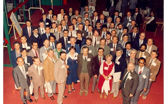 When I first went to Cambridge in 1965, I found there is a strong Imperial-Cambridge-Manchester Triangle in UK. Imperial had good practicalLaboratories and Teachers who are involved in real world […]