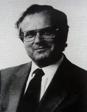 J.B. Burland 1