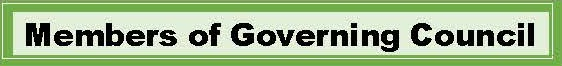 Button_Member of Governing Council_new