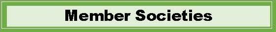 Button_Member_Societies_new