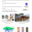 Geotechnical Engineering Journal of the SEAGS & AGSSEA Vol. 47 No. 1 March 2016 ISSN 0046-5828 Vietnam Special Issue Editors:   Dr. Phung Duc Long & San Shyan Lin Sponsored by: Asian […]