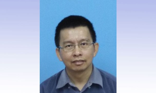 Chan Swee Huat   Ooi Teik Aun   IEM Members Proceedings of the 19th Southeast Asian Geotechnical Conference & 2nd AGSSEA Conference, 31 May-3 June 2016, Malaysia