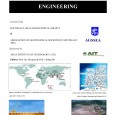 Geotechnical Engineering Journal of the SEAGS & AGSSEA Vol. 46 No. 4 December 2015 ISSN 0046-5828 SPECIAL ISSUE ON PROBLEMATIC SOILS INCLUDING CONTAMINATED SOILS Editors:   Prof. Jay Meegoda & Prof. […]