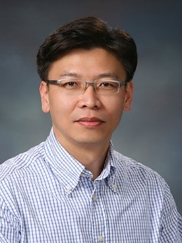 Lecture Titled: Applications of Image Processing to Rock Slope Engineering As a PhD and a published researcher, engineering award recipient Dong-Hyun boasts a career of exceptional achievement in civil engineering […]