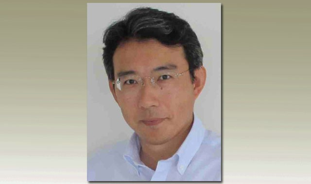 Dr. Shinji Sassa Dr. Shinji Sassa is Head of Soil Dynamics Group and Research Director of Asia-Pacific Center for Coastal Disaster Research (APaC-CDR) at Port and Airport Research Institute, Japan. […]