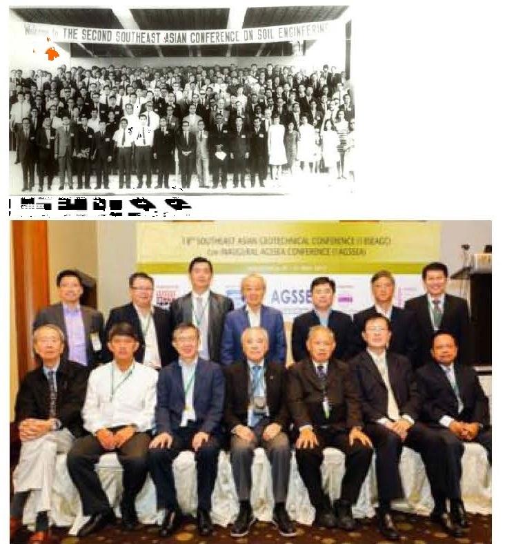Dr. Leong Kam Weng_message_2.2