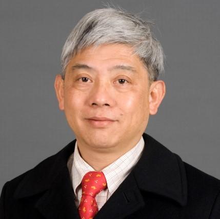 Dr. Sing Lok Chiu _Sept._16