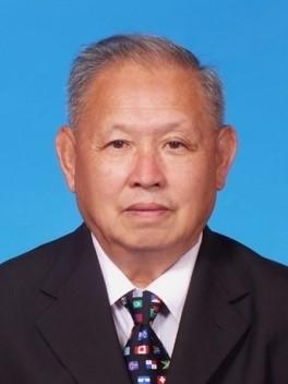 Dr. Teik Aun Ooi_eidtor