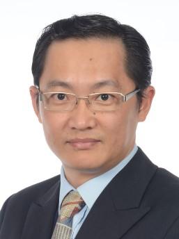 Dr. Tiong Guan Ng_Sept.16
