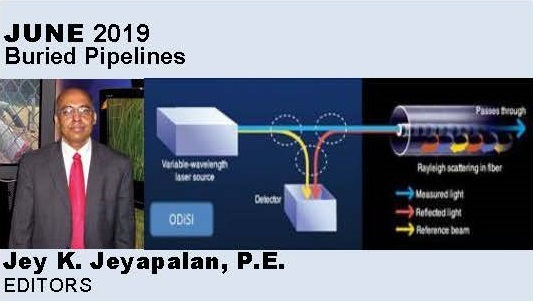 Dr. Jey K. Jeyapalan Dr. Jeyapalan graduated from the University of Sri Lanka with first class honors in Civil Engineering; from Monash University with a master's degree in Applied Mathematics; […]