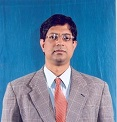 ISSMGE Bulletin: Volume 8, Issue 4 Page 26 Gopal Madabhushi is a Professor of Civil Engineering at the University of Cambridge and the Director of the Schofield Centre. He has […]