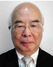 Dr. Hosoi Takeshi