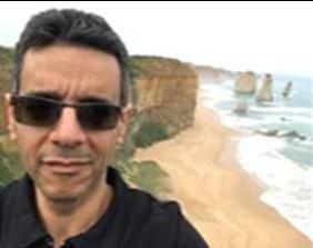 http://seags.ait.asia/wordpress/wp-content/uploads/Hossam-Abuel-Naga.jpg