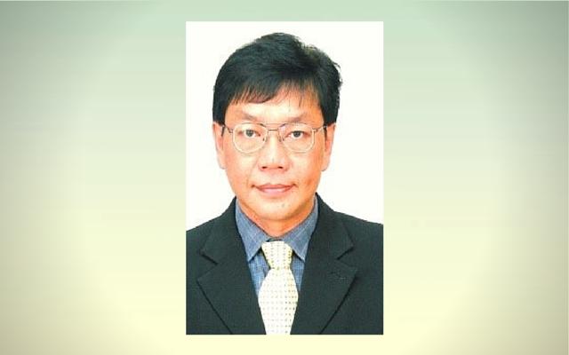 Biodata – Dr. Bujang B. K. Huat Dr. Bujang Bin Kim Huat is a Professor at the Department of Civil Engineering, Faculty of Engineering of University Putra Malaysia. Currently he […]