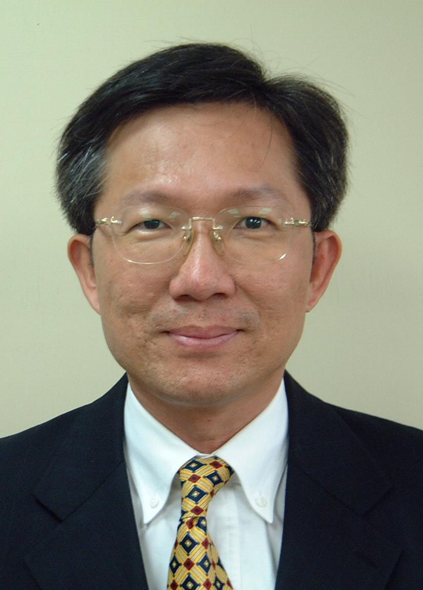 Hung-Jiun Liao