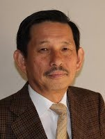 Lecture Titled: Earthquake Related Geohazards Prof. Ikuo Towhata had his engineering education at the prestigious Tokyo University in Japan and is currently a Professor in the Department of Civil Engineering. […]