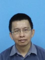 Ir. Dr. Swee Huat Chan_editor