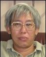 Ir. Thien Seng Yee_editor