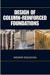 Announcement of book publication Prof. Mounir Bouassida (University of Tunis El Manar, Tunisia), member of the editorial committee of the SEAGS journal published the book referenced: Bouassida M. (2016). Design […]