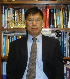 Jian Hua Yin