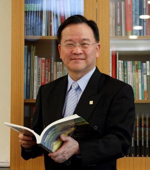 John C. Li