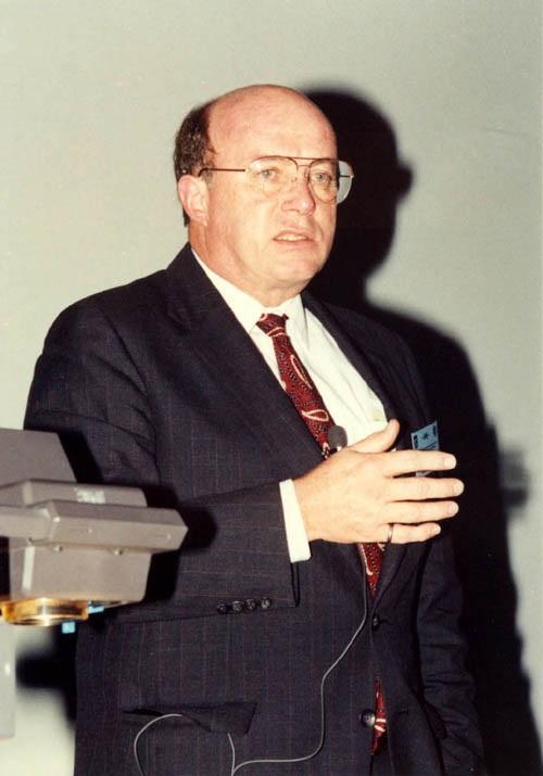 John_Nelson_AIT_Trustee