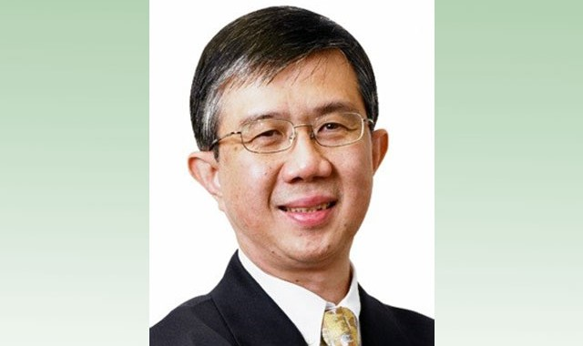 Lecture Titled: 50 years of Geotechnical Challenges in Singapore Infrastructure Development Er Professor Yong Kwet Yew is Vice President at the National University of Singapore and oversees the planning and […]