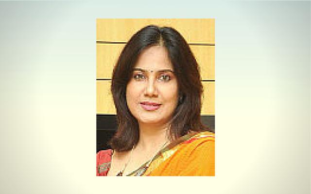VIP Speaker – Karuna Gopal Karuna Gopal President of Foundation for Futuristic Cities Ms. Karuna Gopal, is an Internationally acclaimed Thought Leader, Keynote Speaker and Advisor on SMART CITIES. Inspired […]