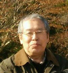Kazuya Yasuhara