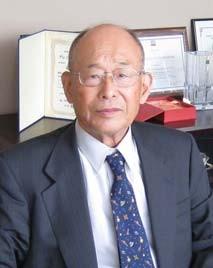 Keiichi Fujita 1