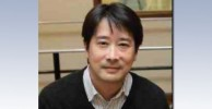 Kenichi Soga is Professor of Civil Engineering and the Head of the Geotechnical and Environmental Research Group, which hosts more than 60 PhD students at present (www-geo.eng.cam.ac.uk). He is the […]